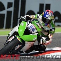 Sofuoglu Battles Issues to Claim Win #3 | Imola Supersport
