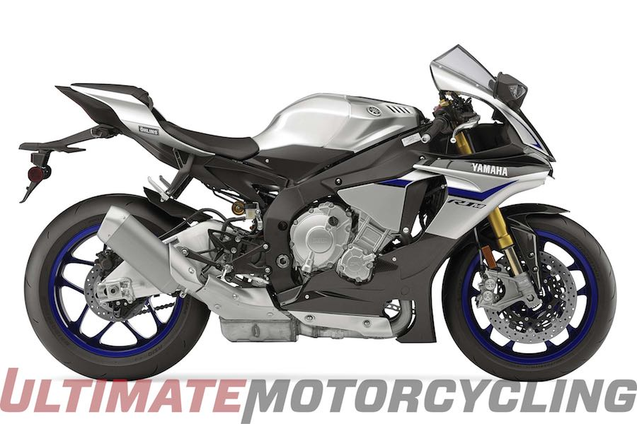 2015-yamaha-r1m-recall-ohlins-rear-shock-issues