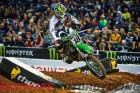 2016 Monster Energy Supercross Schedule Kawasaki