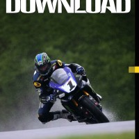 Dunlop Download Issue #35 | Available Now for Free