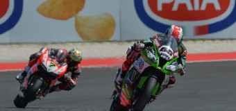 Misano SBK 2015 Commentary | Upside/Downside