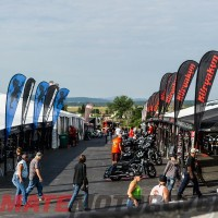 Kuryakyn Amps Up Presence for 75th Sturgis Rally