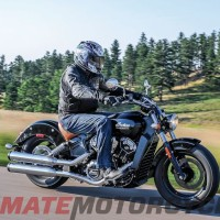 2015 Sturgis Rally Indian Events Schedule | Includes Chief Giveaway!