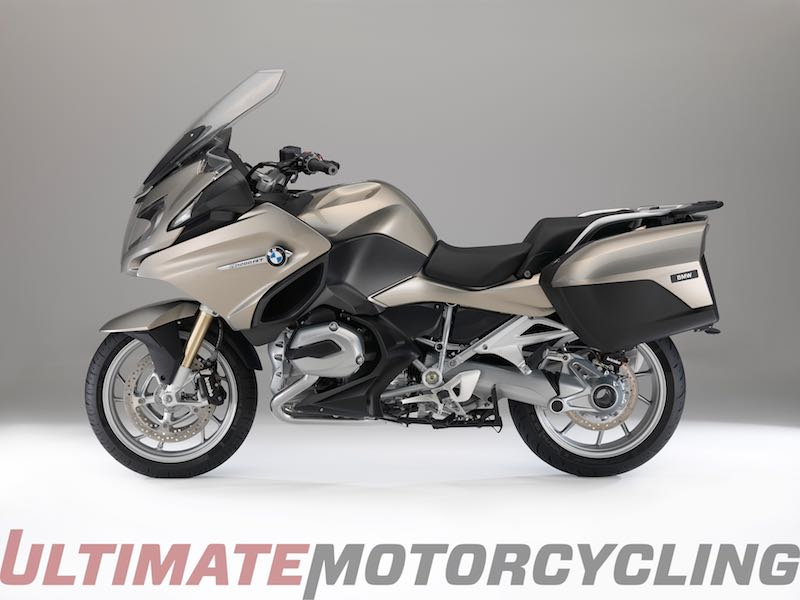 1200 bmw motorcycle