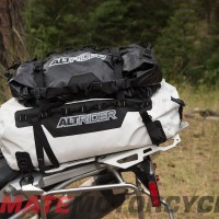 AltRider SYNCH Dry Bags Released | 100% Waterproof