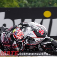 2015 Brno Moto2 Results | Zarco Earns Win #4
