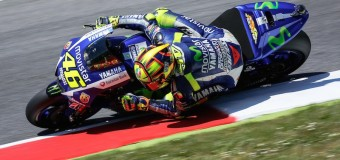 2015 Misano MotoGP Preview – Rossi's Rhythm Heads Home