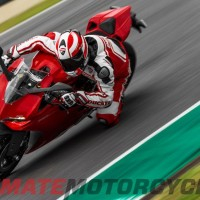 Ducati 959 Panigale & Hypermotard 939 | Officially Leaked!