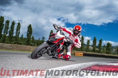 Ducati Hypermotard 939 | Officially Leaked!