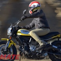 10 Best 2015 Motorcycles | Editor's Choice