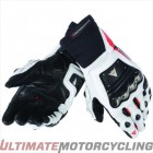 Dainese Race Pro In Gloves | Review