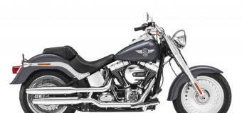 2016 Harley-Davidson Fat Boy | Buyer's Guide