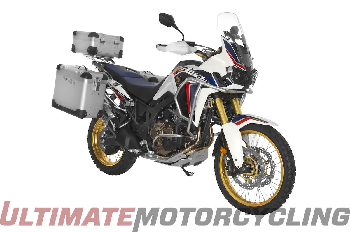 Honda Africa Twin Parts Touratech Parts on Indian Motorcycle Wiring Diagram