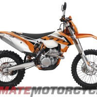 2016 KTM 350 EXC-F | Buyer's Guide