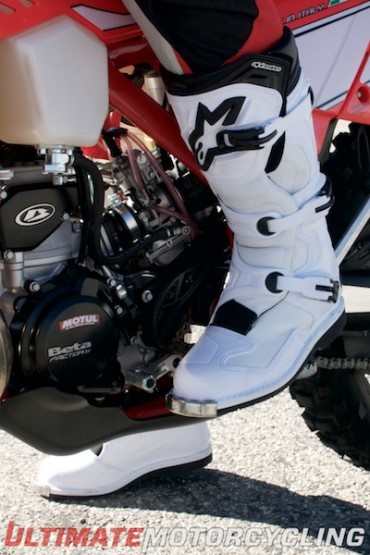Alpinestars-Tech-1-motocross-boots-evaluation