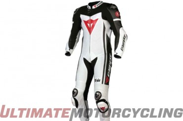 Dainese Addresses Alpinestars Regarding Airbag Patent Infringement