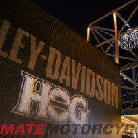 H.O.G Members: Free Admission to Harley-Davidson Museum