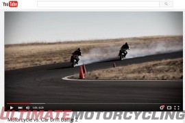Top 10 Most Viewed Motorcycle Videos | Roll 'Em!