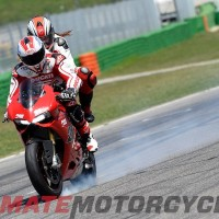 World Ducati Week 2016 Dates | 90th Birthday Bash