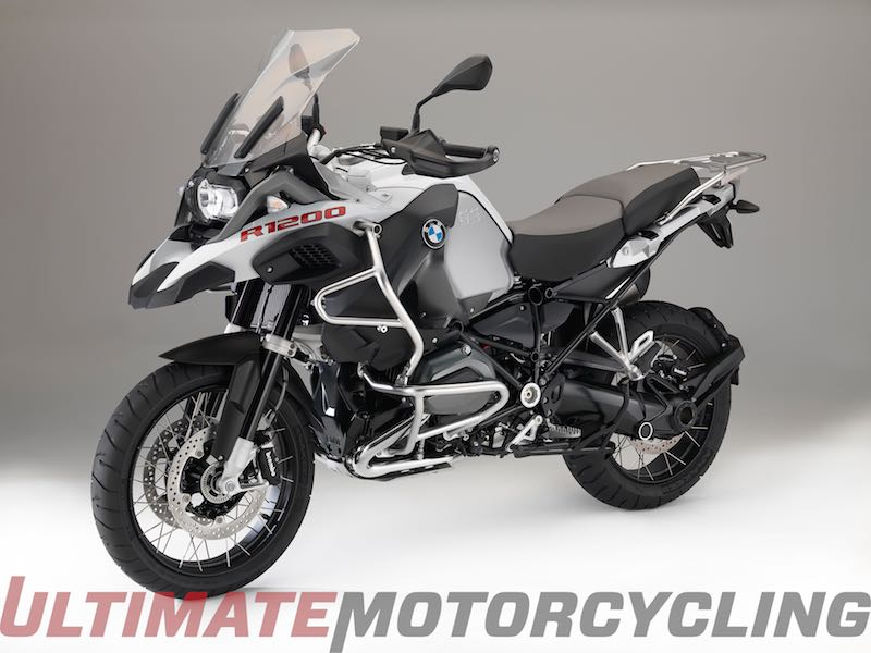 2016 bmw r 1200 gs adventure buyer 39 s guide. Cars Review. Best American Auto & Cars Review