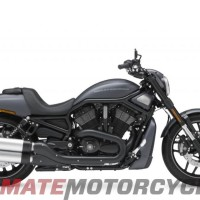 2016 Harley-Davidson V-Rod Night Rod Special | Buyer's Guide