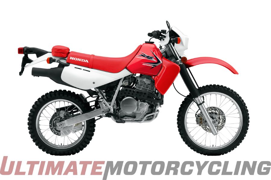 2016 Honda XR650L | Buyer's Guide