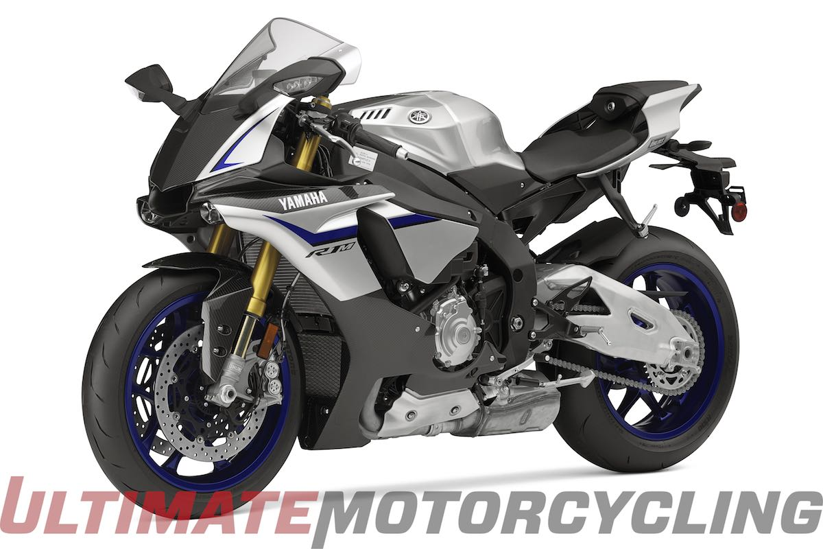 2016 yamaha yzf r1 m buyer 39 s guide. Black Bedroom Furniture Sets. Home Design Ideas