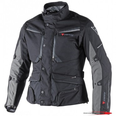 Dainese Sandstorm Winter Jacket