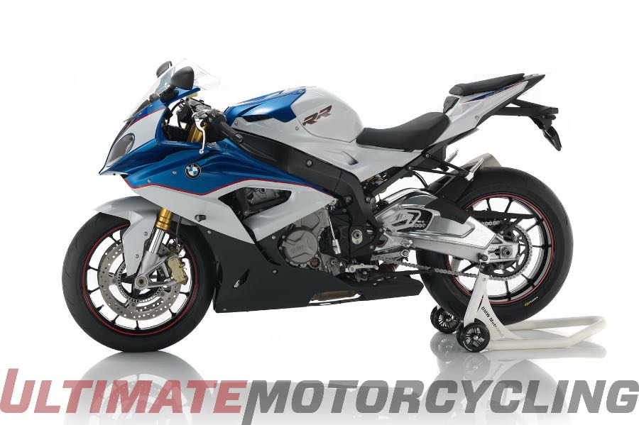 Bmw S1000rr For Sale >> 2016 BMW S 1000 RR | Buyer's Guide