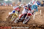 Thailand MXGP 3-way battle