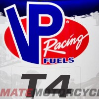 VP Racing Fuels T4 Review | Bridging Gap Between Pump and Race Fuel