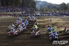 2016 Patagonia Argentina MXGP Results Coverage