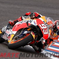 Argentina MotoGP Qualifying | Pole #3 for Marquez