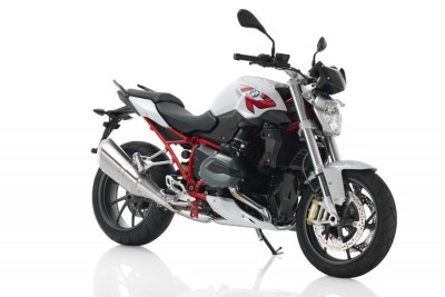 2016 BMW R 1200 R | Buyer's Guide