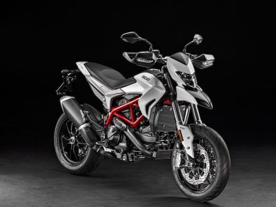2016 Ducati Hypermotard 939 | Motorcycle Buyer's Guide