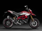 2016 Ducati Hypermotard 939 SP | Buyer's Guide
