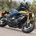 2016-Yamaha-XSR900-First-Review-Cornering