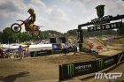 2016 MXGP of Lombardia-Italy Results - Gajser