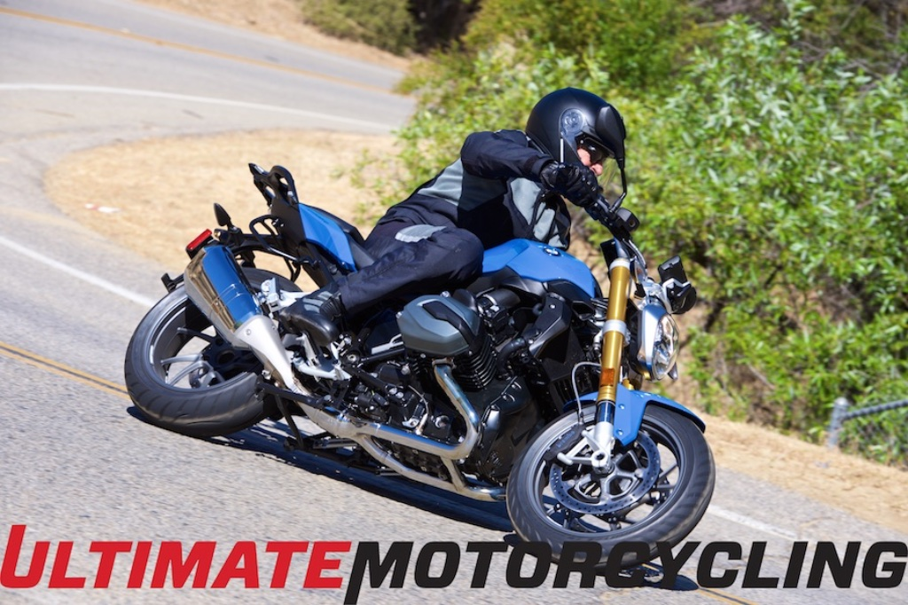Top 10 Hot Weather Motorcycle Riding Tips | Extreme Heat Strategies