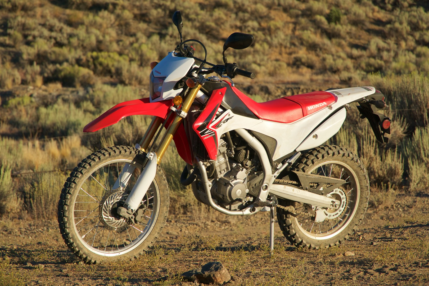 2016 Honda CRF250L Review Test 2 s 2yrh403fk8vd1hz9ro2n46dd wpengine netdna s 2005 crf250r wiring diagram at alyssarenee.co