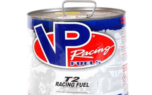 VP Racing Fuel T2 Review | Pre-mixed Two-Stroke Race Fuel