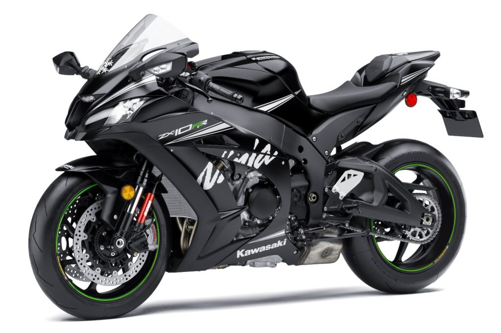 27september06 kawasaki zx14 moreover 2017 Kawasaki Ninja Zx 10rr Fast Facts World Superbike moreover Kawasaki Wallpaper Hd Collection further Kawasaki Zx 14r Abs 2016 further Yr 2015. on kawasaki ninja zx 14 horsepower