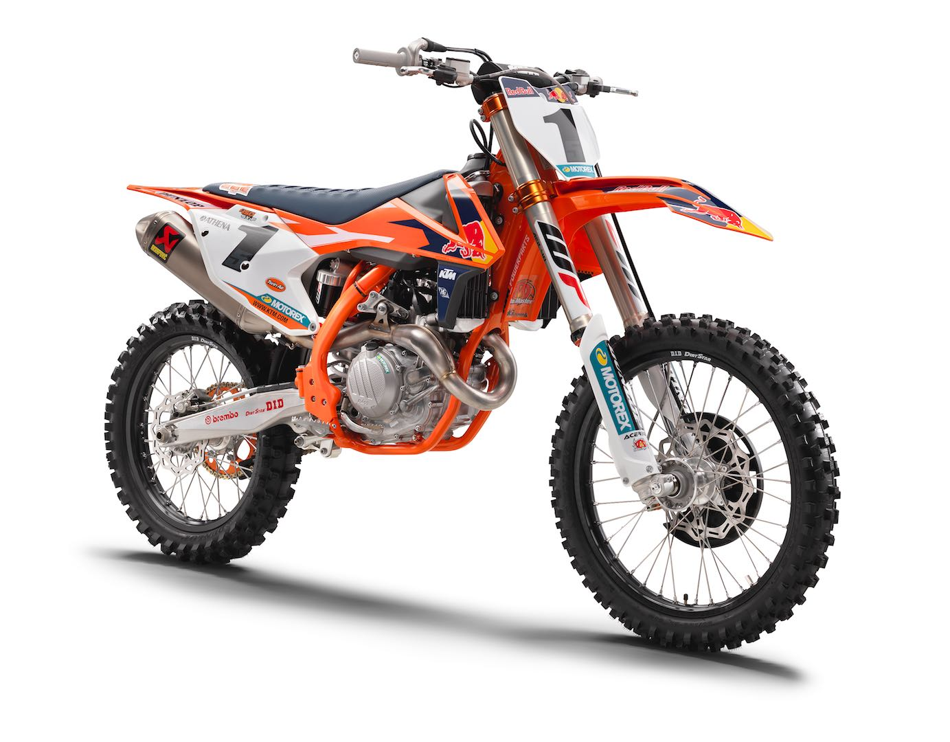 2017 ktm 450 250 sx f factory edition motorcycles unveiled. Black Bedroom Furniture Sets. Home Design Ideas