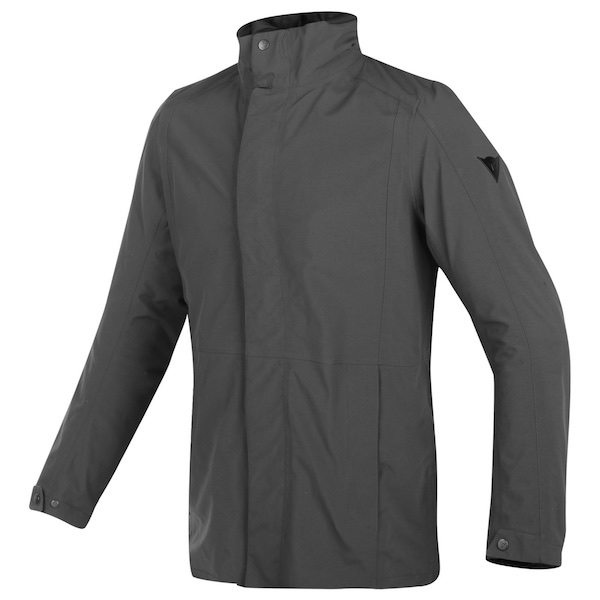 Motorcycle Gift Guide: Dainese Continental Jacket
