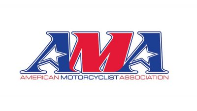 ama-logo-ultimate-motorcycling-1
