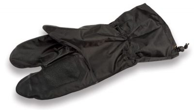 Fly Racing Rain Glove Covers Review