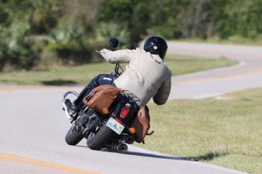 Motorcycle Tires DOT safety Standards