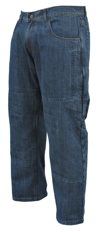 Sliders 4.0 Kevlar Motorcycle Jeans Review: Class Leading Road Warriors