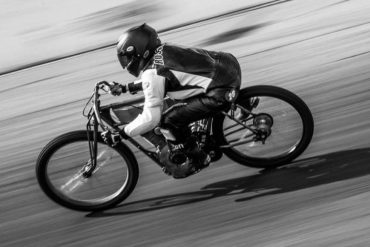 Sons of Speed Inaugural Race Set for Daytona Bike Week: Tickets on Sale