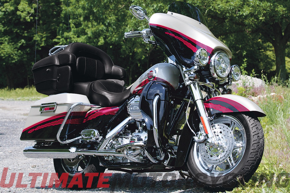 2006 harley davidson ultra classic southtexassafetycouncil. Black Bedroom Furniture Sets. Home Design Ideas